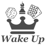 2019/06/23 第12回 Wake Up ボードゲーム交流会 in 平野区民センター