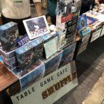 3/10 ゲームマーケット大阪